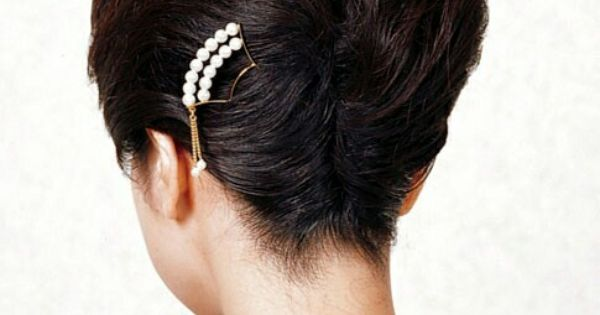 Hair Style Japan: Pin By Marcos Shigueharu On JAPAN KIMONO HAIR STYLE