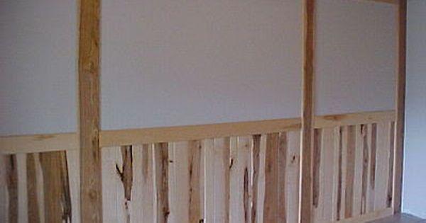 Drywall Alternatives Alternatives To Drywall Tin Wainscoting Basement Walls