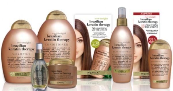 Protected Blog Log In Brazilian Keratin Therapy Hair Care Keratin