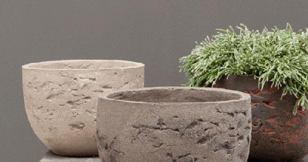 Garten Stuhl Pflanzenkubel Blumenkubel Pflanzengefass Ceramic Planters Planters Planter Pots