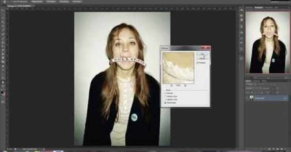 Make Low Resolution Photos High Resolution In Photoshop Adobe Photoshop Photography Photo Fix Photoshop
