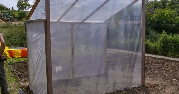 mon jardin en moselle un abri pour les tomates 100 r cupe diy jardin pinterest recherche. Black Bedroom Furniture Sets. Home Design Ideas