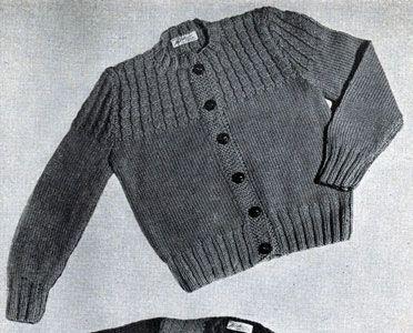 "New Soft /& Warm Hand Knit Little Girl/'s /""Ballerina/"" Raglan Sleeve Sweater"
