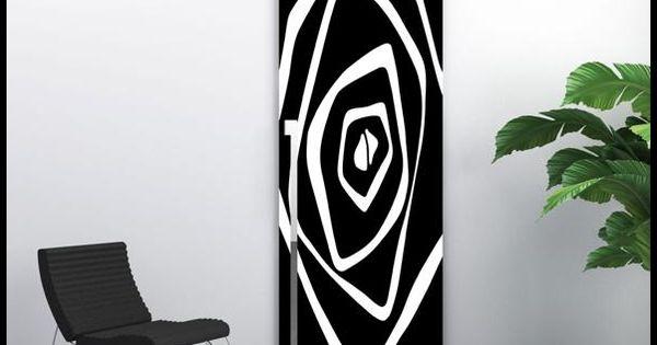 Pin van marsica special doors frames op marsica hardglazen deuren pinterest deuren - Eclisse schuifdeur ...