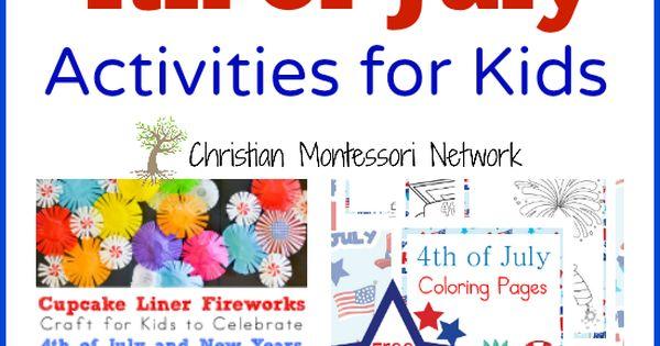 4th of july activities bozeman mt