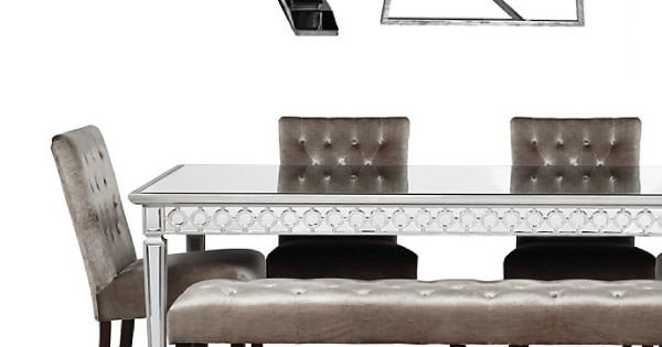 Find Dining Furniture That Fits Your Style Save 15 On Dining Furniture And Tableware In Stores