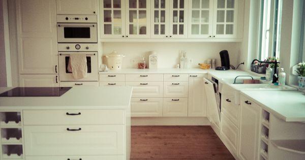 ikea bodbyn arbeitsplatte schwarz google suche kitchen. Black Bedroom Furniture Sets. Home Design Ideas