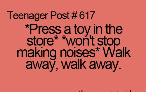 Especially during Christmas time.
