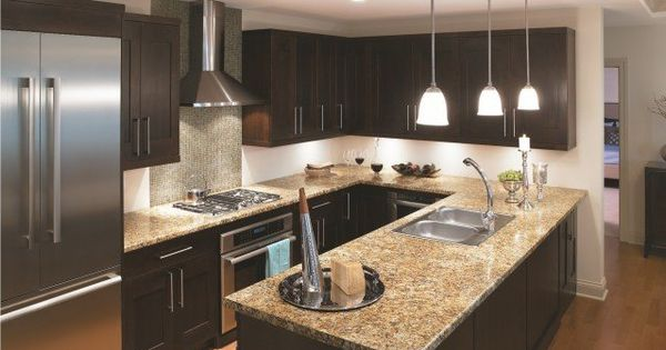 kitchen ideas backsplash pictures wood kitchen cabinets with stainless steel appliances 4943