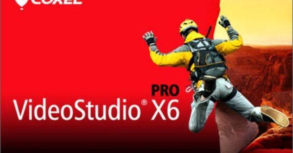 Roxio Creator NXT Pro 2013 Multilingual Incl Keymaker-CORE 18