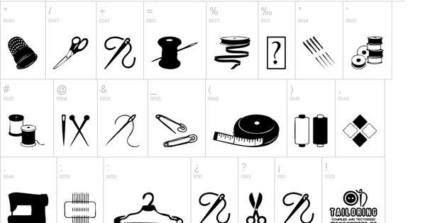 Knitting Font Dafont : Tailoring fonts italian logo design pinterest 수트 로고