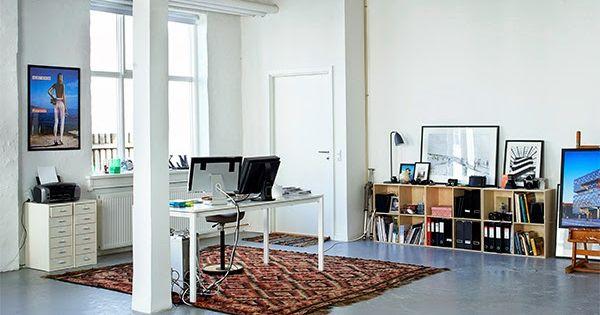 Tuesday tips studio searching photo by kirstine mengel for Licenciatura en decoracion de interiores