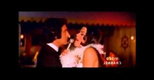 Laila O Laila Qurbani H Q Uk Thriller Film Music Director Songs