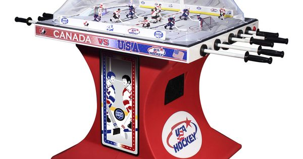 Pin By Wes On Sports Room Decor Hockey Classic Games Bubbles