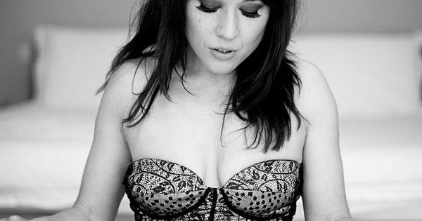 Claudine Hartzel Photo...
