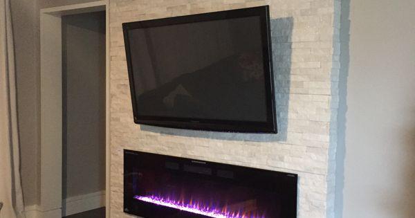Fireplace Surrounds, Wall