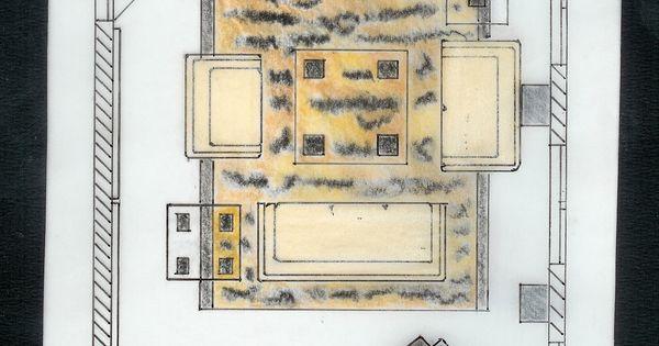Bibliotheek kamer opdracht opdrachten interieurstylist for Woonkamer intekenen