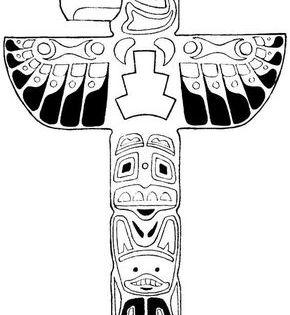 Klikni Pro Dalsi 41 42 Amerikanische Kunst Ethnische Kunst Indianer