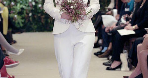 Hochzeitskleider: die schönsten Designer-Brautkleider zum Träumen ...