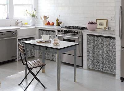 Curtains In The Kitchen Corner Kitchen Cabinet Kitchen Island Posts Simple Furniture