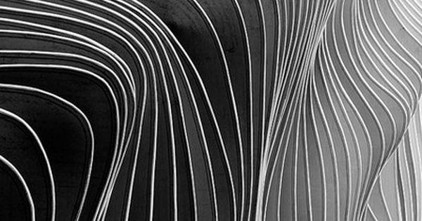 architecture pattern 7