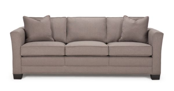 Manhattan Sofa Barrymore Furniture Our Couch