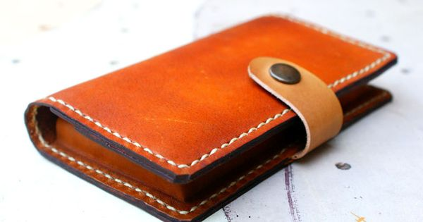 iphone 5 wallet case for men iphone wallet for new iphone 5 wallet 19309