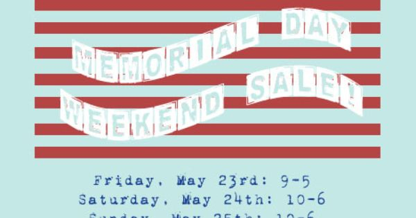 memorial day furniture sales charlotte nc