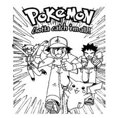 Top 93 Free Printable Pokemon Coloring Pages Online Pokemon Coloring Pages Pokemon Coloring Pokemon Printables