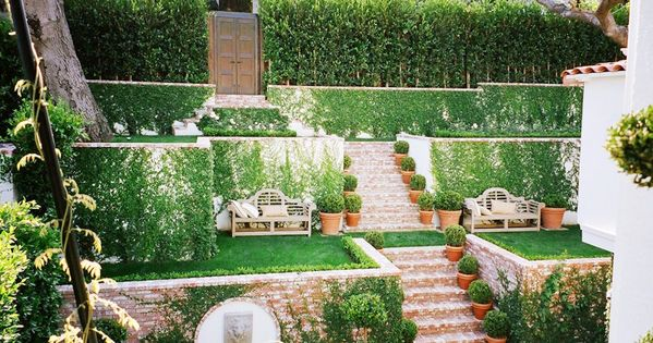 Landscaping Ties At Lowes : Walls garden landscaping awesome and stairs