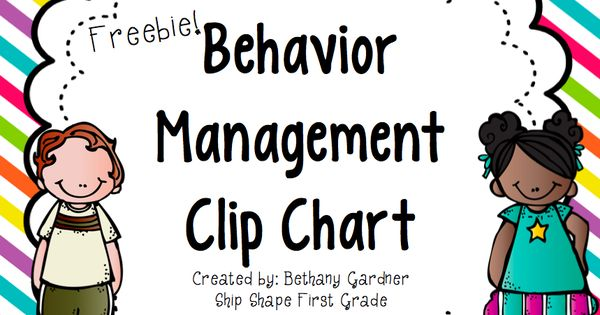 how to shape behavior of manager Behavior examples the following a group comprised of three layers (star shapes) is used to illustrate the gravity and edge collision behaviors the vortex behavior is the opposite of the orbit around behavior orbit around causes one object to orbit around another target object.