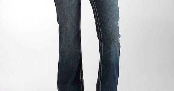 89 97 Big Star Sweet Boot Stretch Jean Hair Nails Amp Style Pinterest Big Star Stretch