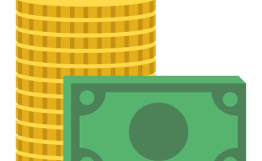 Free Money Png Svg Icon Money Icons Coin Icon Icon