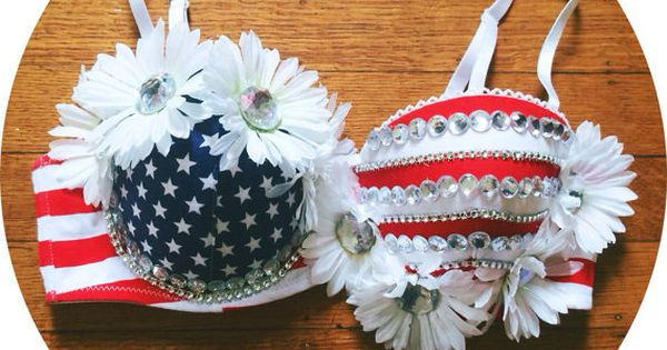 memorial day rave outfits