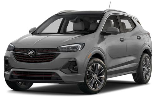Perfect 2020 Buick Encore Gx Exterior Colors And Review Di 2020