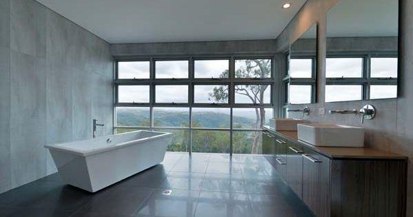 Bathroom Bathroom Pinterest Beautiful Bathrooms Grand Designs