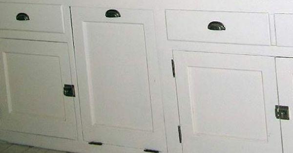 Inset Kitchen Cabinets Beaded Inset Vs Plain Inset Bungalow Kitchen Kitchen Cabinets Kitchen Cupboards