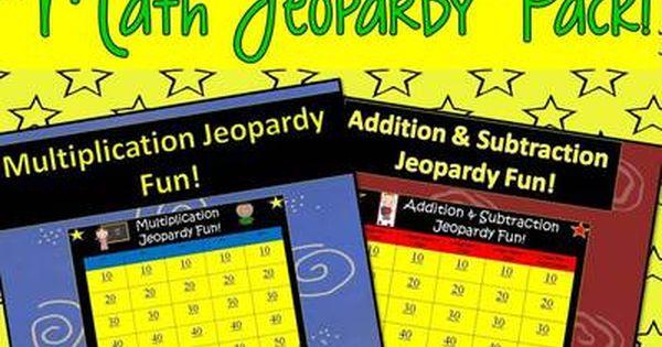 Kucheka plus minus betting free binary options charts etoro openbook