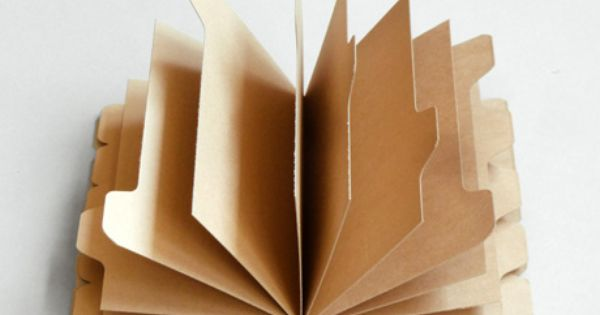 Present Index Card Books 14 Index Card Book With An Old Box Of Index Card Sets We Have Made These Perfect Pock Card Book Book Making Smash Book Inspiration
