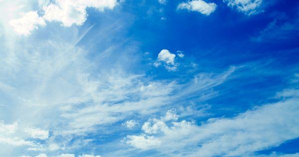 skyscapes 1920x1200 wallpaper ndash - photo #17