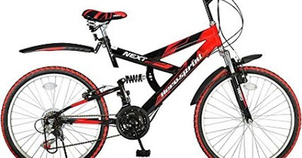 Top Selling 5 Best Bicycles Under 10000 Rs In India Cycle Gear