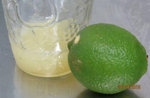 quem tem acido urico pode comer limao tratamiento para el acido urico elevado acido urico sangre sintomas