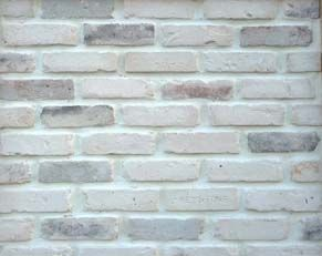 Motonstone Gift Card Thin Brick Veneer Exterior Brick Veneer Brick Veneer