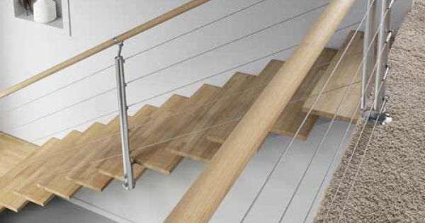 balustrade garde corps et rampe d escalier leroy merlin bonne id e pinterest salons and. Black Bedroom Furniture Sets. Home Design Ideas