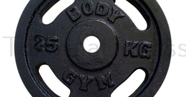 10++ Salah satu bentuk latihan meningkatkan kekuatan otot tungkai adalah information