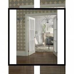 Interior Door Design Solid Doors White Frosted Glass Sliding Closet Doors In 2020 French Doors Wood Doors Interior Indoor French Doors