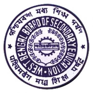 West Bengal Board Result 2018 For Class 12 Declared By The West Bengal Council Of Higher Secondary Education Wbchse Board Exam Result Exam Results Board Exam