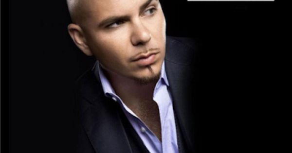 Amorosa Pitbull 2015 Pitbull Songs My Step Mom Pitbulls