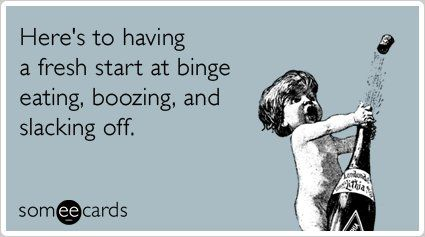 17 New Year S Eve Someecards That Will Start Your 2014 With A Laugh Funny New Year Funny New Years Memes New Year Eve Quotes Funny