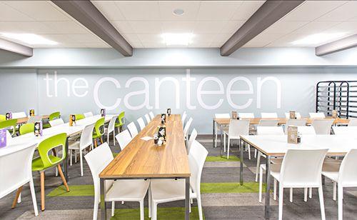 Office Canteen Icon Google Search オフィスインテリア カフェテリア